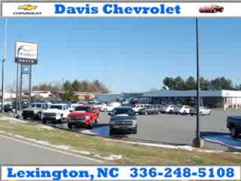 SOLD   2003 Chevrolet Cavalier Davis Chevrolet