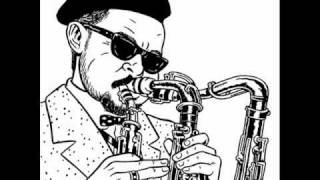 Roland Kirk - Once in a While