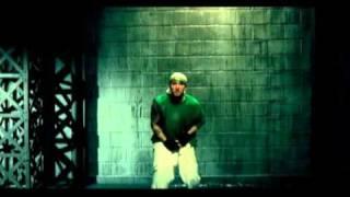 Eminem - Till i collapse [Music Video]