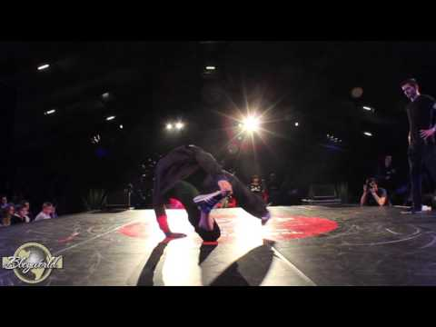 BEETLE (ZAMES CREW) @ HIP HOP NEW SCHOOL 2015 WWW.BBOYWORLD.COM