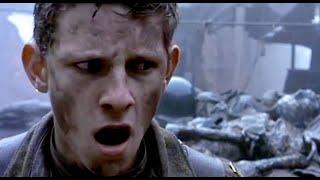 大兵误闯诡异战壕,扭头发觉身后的尸体在动,想逃为时已晚!