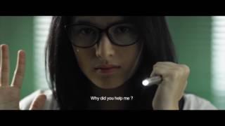 HEADSHOT Official Trailer #2 (2016) Iko Uwais, Chelsea Islan