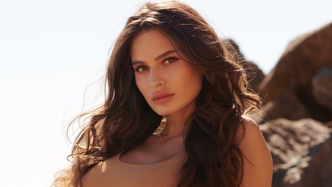 5 мифов о красоте. Пластические операции и косметика.😱
