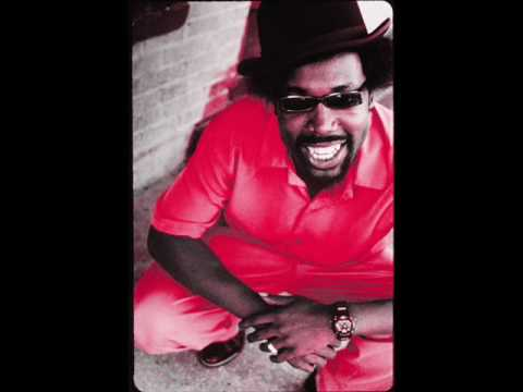 Theres A Price 2 Pay - Afroman