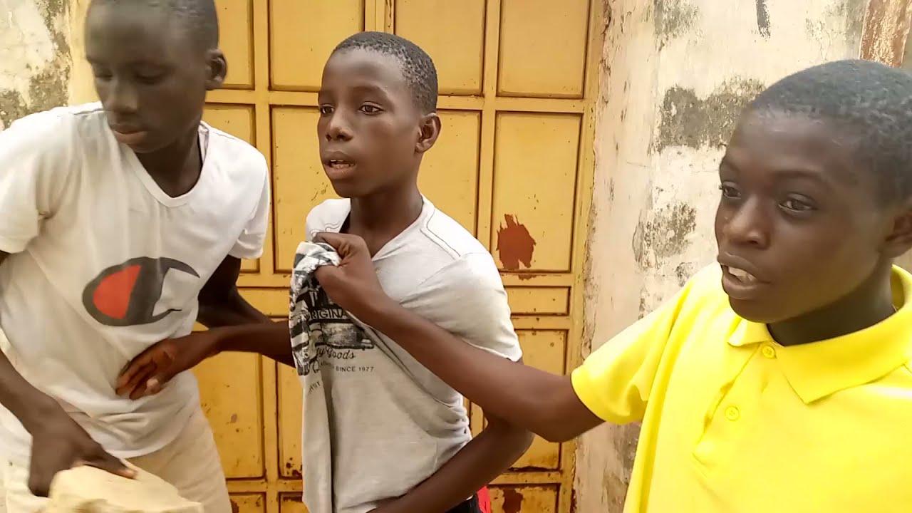 Download GAMBIA CRIMINAL CASE🔫 episode 11 [BLACKER SHINE COMEDY] [FAMOUS COMEDY GAMBIA] GAMBIA COMEDY 2021