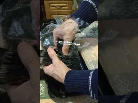 Машинка для стриження WAHL HomePro 09243-2216