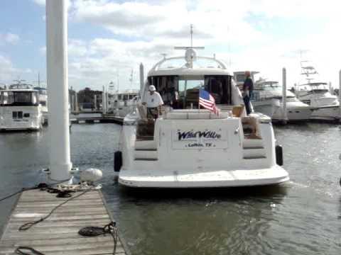jph yacht control demo 053
