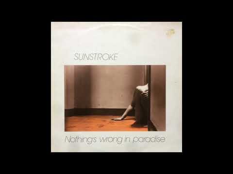 Sunstroke - Boat People