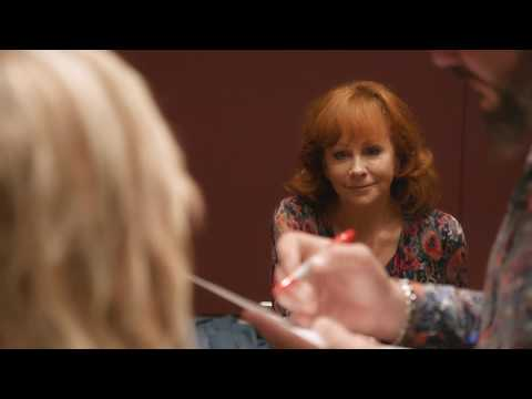 """""""What Child Is This"""" 