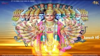 Suklam baradharam vishnum sasivarnam chaturbhujam vishnu sahasranamam full.hd full ll ...