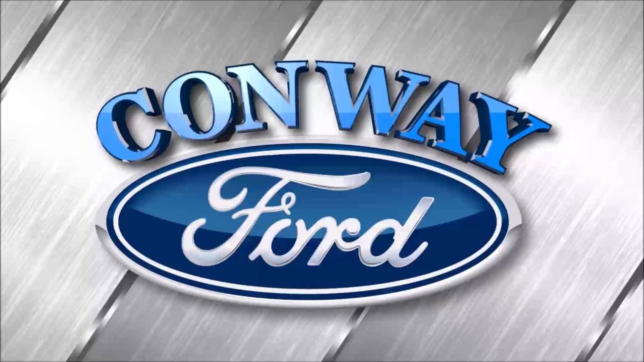 Ford Dealership Columbia Sc >> Best Ford Dealer Columbia Sc Best Ford Summer Sales Columbia Sc