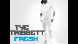 Watch Tye Tribbett Take Over video