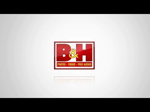 B&H Photo Superstore Video