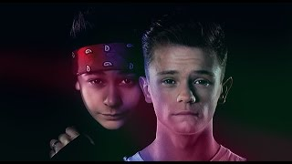 Download Kygo - It Ain't Me ft. Selena Gomez (Bars and Melody Cover) MP3 song and Music Video