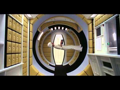 Le ciné-club de M Bobine : 2001 L'ODYSSÉE DE L'ESPACEde YouTube · Haute définition · Durée:  2 minutes 56 secondes · 5.000+ vues · Ajouté le 18.06.2014 · Ajouté par Le ciné-club de M. Bobine
