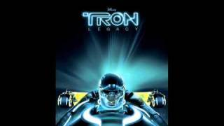 Adagio for TRON - TRON: Legacy Soundtrack