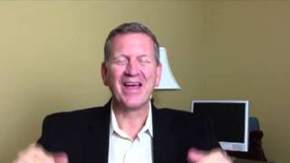 Forskolin Extract For Weight Loss Review - Dont Buy Coleus Forskohlii Before You Watch This Dr OZ