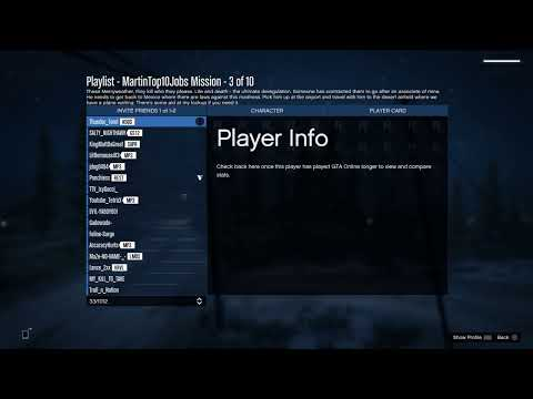 """GTA 5 Online: FILLING ALL 5 LARGE CRATE WAREHOUSES IN 2 DAYS CHALLENGE """"LEGENDARY"""" WOLFPACK0007"""