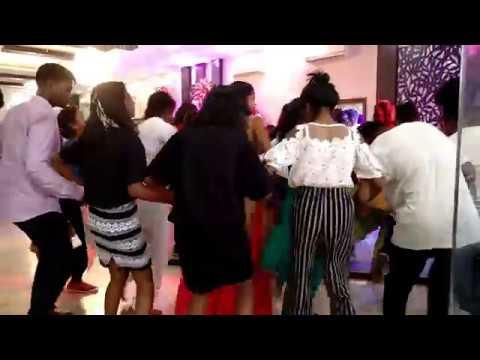 JHARKHANDI MARRIAGE DANCE IN NAGPURI SONG...