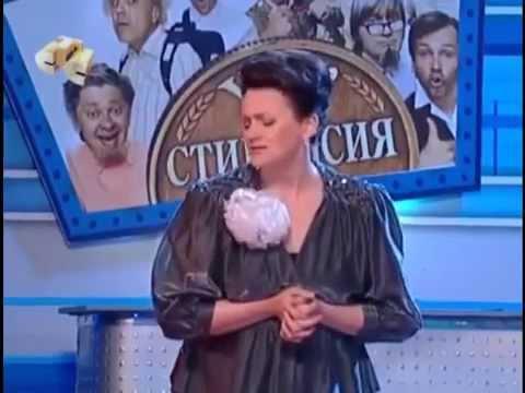 Видео: Самая смешная свадебная церемония от Уральских пельменей
