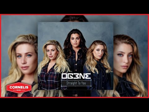 OG3NE - Straight To You (Officiële Audio) Mp3