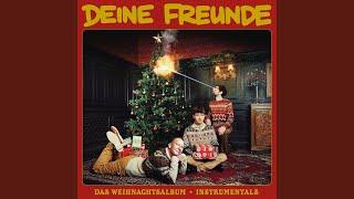 Weihnachtsvertretermann (Instrumental)