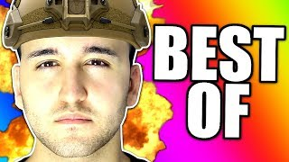 BEST OF HAPTIC | 200k Special