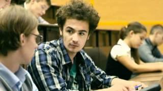 Интерны, Зайцев+1 и ТНТ-комедия - 31 января