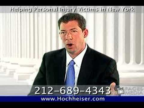 personal-injury-lawyer-/-attorney-in-new-york-city