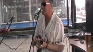 Bobby Valentine - Aloha Baby