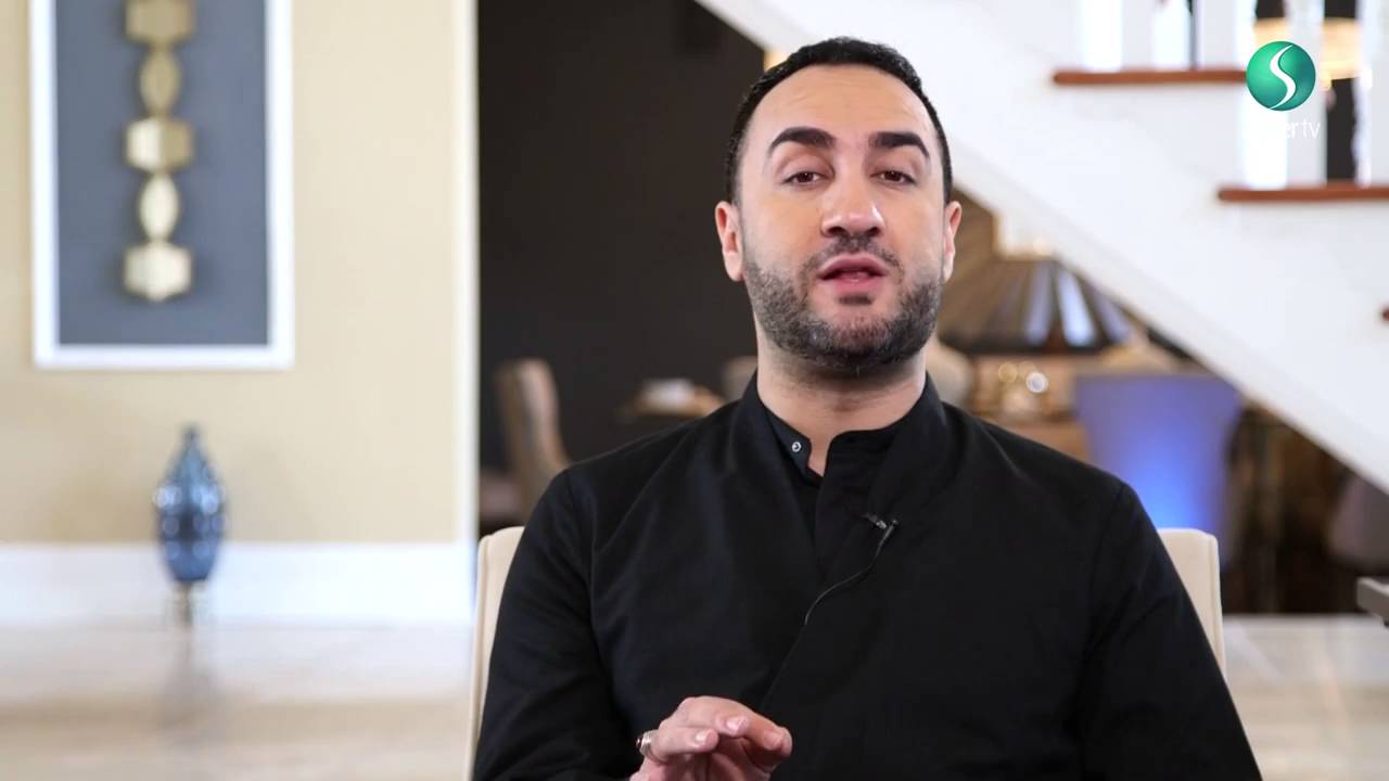 Download Our Youth, Our Faith   Episode 2, A Cosmopolitan Society   Muharram 1437   Dr Sayed Ammar Nakshawani