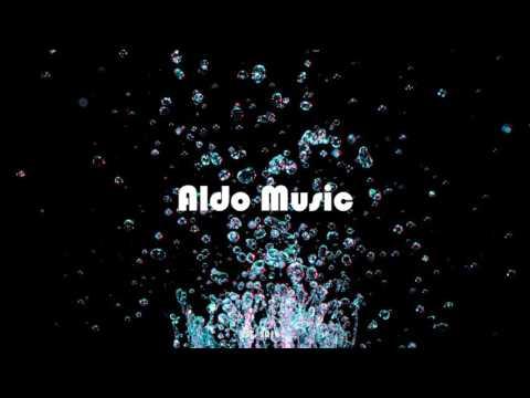 REPLAY DE MP3 PON TÉLÉCHARGER