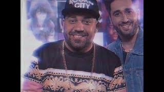 DR BRS X Király Viktor - Tűzvarázsló (Official Music Video)