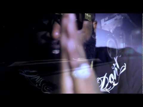 Клип Rick Ross - 911