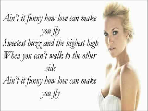 carrie-underwood-leave-love-alone-lyrics-video-hd-+-ringtone-download