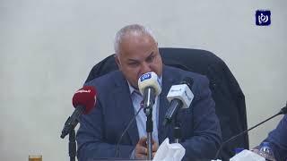 النائب البكار يتهم أحد النواب باستغلال وظيفته وتضليل الرأي العام - (10/12/2019)