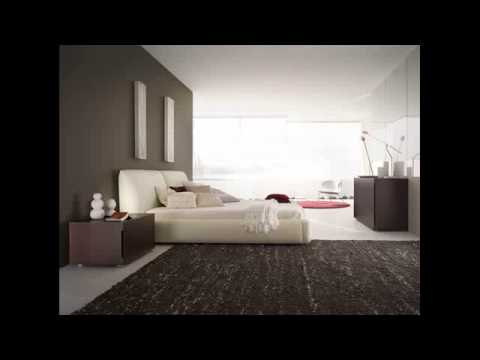 Bedroom Interior Design In Pakistan Ideas