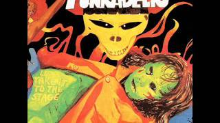 Funkadelic - Let
