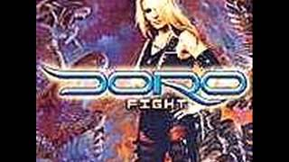 Watch Doro Fight By Your Side video
