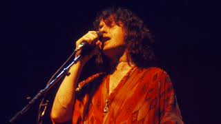 Download Jon Anderson - Carnival (rare unreleased track) MP3 song and Music Video