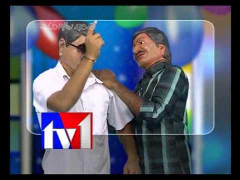 TV1_EVARIGOLA VARIDHI 2012 SPECIAL PART2