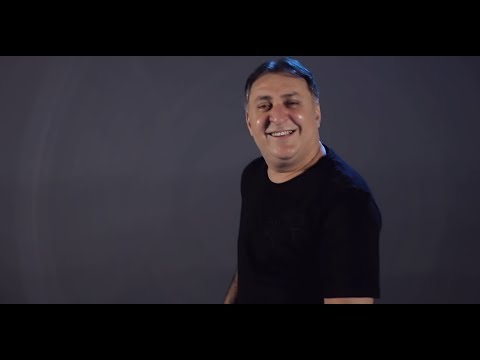VALI VIJELIE - Jameia (VIDEO OFICIAL 2017)