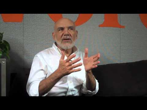 The Book that Changed My Life - Bruce Coville