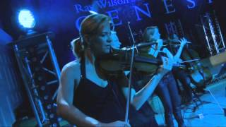 Ray Wilson - Follow You Follow Me - (With Berlin Symphony Ensemble)