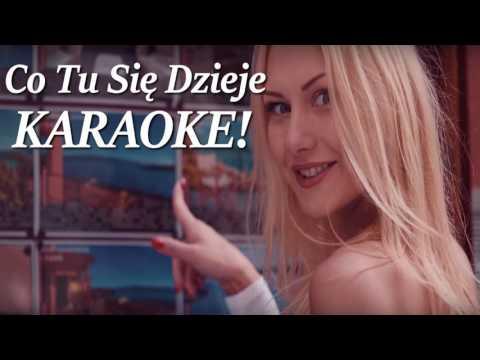 Power Play - Co Tu Się Dzieje (Karaoke Version)