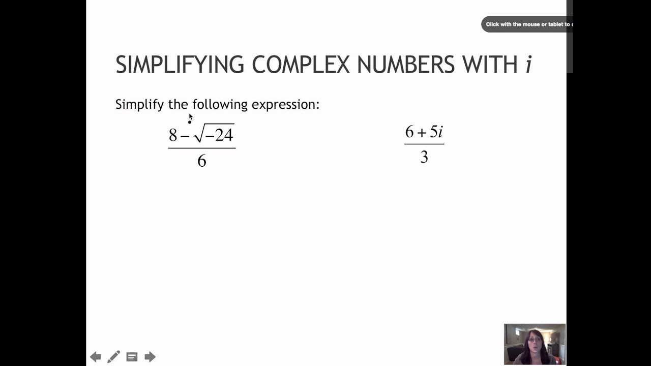 13 writing complex numbers in a bi form 13 youtube 13 writing complex numbers in a bi form 13 falaconquin