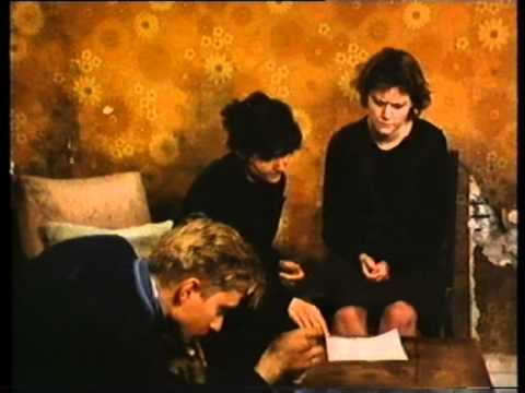 """The Dummerer"" - UNCUT - Full Movie - with Jurgis Maleckas (& a young Radha Mitchell)"