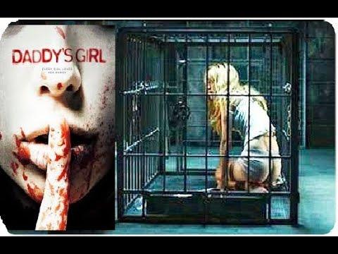 Download Daddy's Girl 2020 (Full Movie) Crime, Horror, Thriller  فيلم مترجم