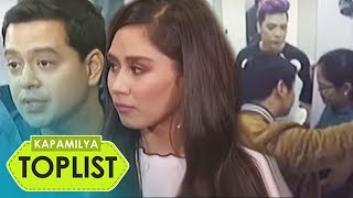 Kapamilya Toplist: GGV's funniest pranks that made a fool out of us