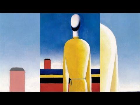 Dmitri Shostakovich [Дмитрий Шостакович]: 24 Preludes, Op. 34 (Piano: Konstantin Scherbakov)